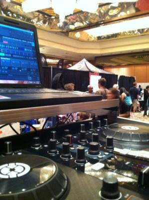 Jack Factory Mobile DJ Entertainment | Riverside, CA | Mobile DJ | Photo #15