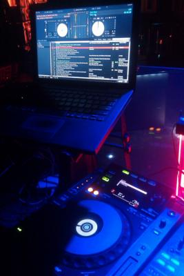 Jack Factory Mobile DJ Entertainment | Riverside, CA | Mobile DJ | Photo #9