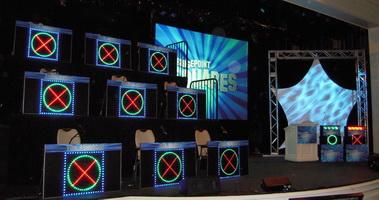 Good Times Game Show Source | Coconut Creek, FL | Interactive Game Show | Photo #6