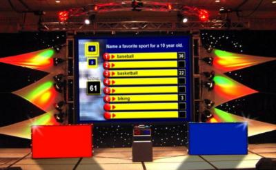 Good Times Game Show Source | Coconut Creek, FL | Interactive Game Show | Photo #4