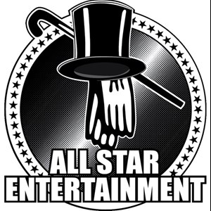 West Palm Beach, FL Magician | All Star Entertainment, Inc.