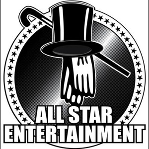 Dickey Puppeteer | All Star Entertainment, Inc.