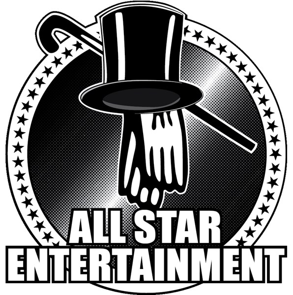 All Star Entertainment, Inc. - Magician - West Palm Beach, FL
