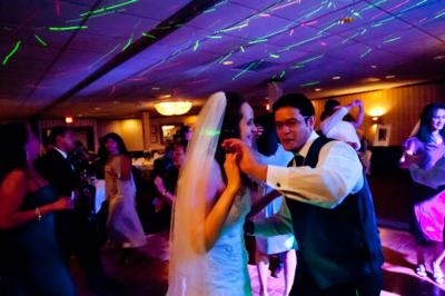 In Step Entertainment | Fredericksburg, VA | DJ | Photo #4
