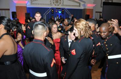 In Step Entertainment | Fredericksburg, VA | DJ | Photo #19