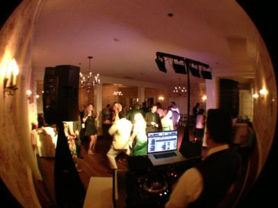 In Step Entertainment | Fredericksburg, VA | DJ | Photo #16