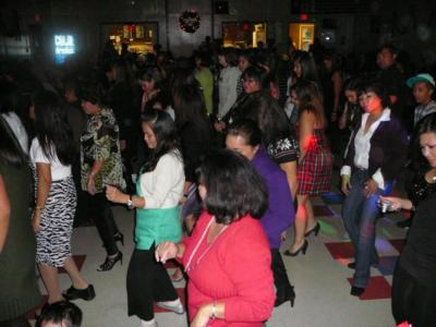 In Step Entertainment | Fredericksburg, VA | DJ | Photo #18