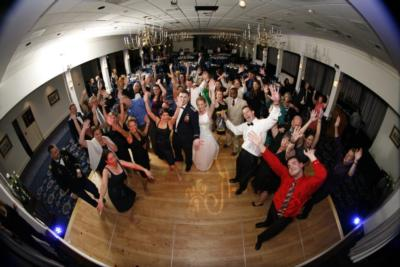 In Step Entertainment | Fredericksburg, VA | DJ | Photo #10