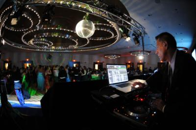 In Step Entertainment | Fredericksburg, VA | DJ | Photo #2
