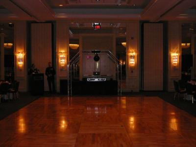 In Step Entertainment | Fredericksburg, VA | DJ | Photo #21