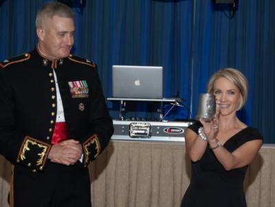 In Step Entertainment | Fredericksburg, VA | DJ | Photo #15
