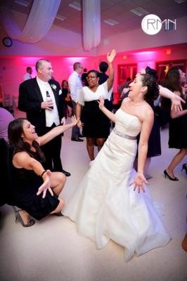 In Step Entertainment | Fredericksburg, VA | DJ | Photo #8