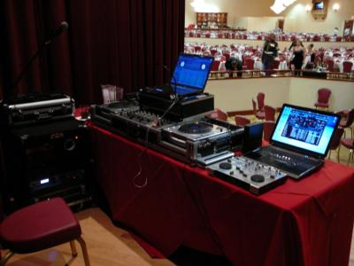 In Step Entertainment | Fredericksburg, VA | DJ | Photo #22