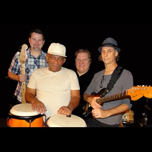 Allentown Rock Band | Tim Gleeson: Blues n' Classic Rock