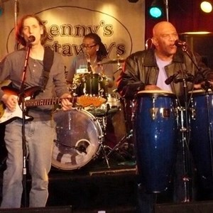 Moorestown, NJ Blues Band | Luck Brothers Band/Duo - Classic Blues, Soul, Rock