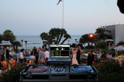 LSM Entertainment | Lake Forest, CA | Mobile DJ | Photo #4