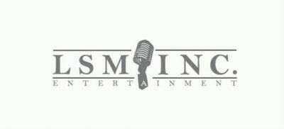 LSM Entertainment | Lake Forest, CA | Mobile DJ | Photo #19