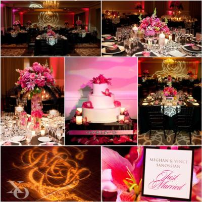 LSM Entertainment | Lake Forest, CA | Mobile DJ | Photo #7