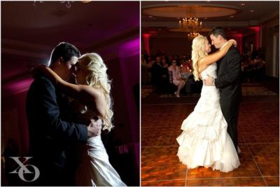 LSM Entertainment | Lake Forest, CA | Mobile DJ | Photo #8