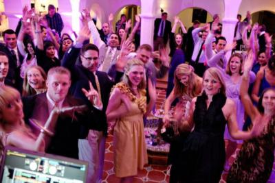 LSM Entertainment | Lake Forest, CA | Mobile DJ | Photo #18