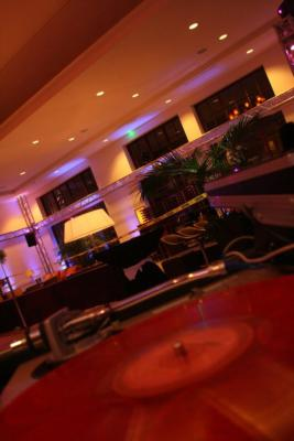 LSM Entertainment | Lake Forest, CA | Mobile DJ | Photo #11