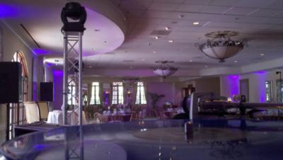 LSM Entertainment | Lake Forest, CA | Mobile DJ | Photo #15