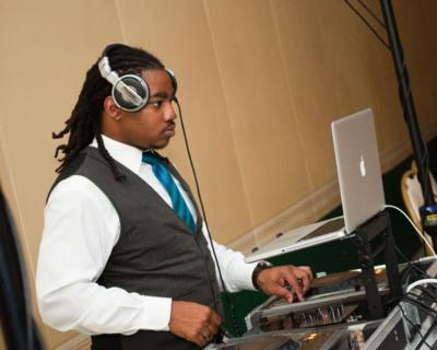 Absolute Entertainment | Hanover, MD | Event DJ | Photo #10