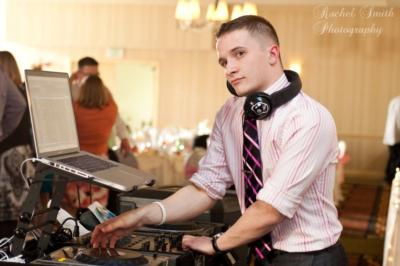 Absolute Entertainment | Hanover, MD | Event DJ | Photo #9