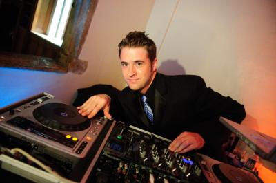 Absolute Entertainment | Hanover, MD | Event DJ | Photo #5