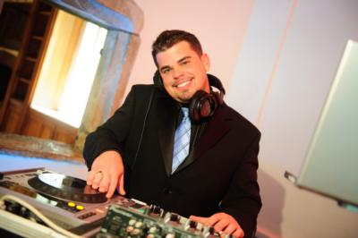 Absolute Entertainment | Hanover, MD | Event DJ | Photo #7