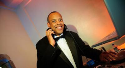 Absolute Entertainment | Hanover, MD | Event DJ | Photo #17
