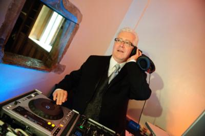 Absolute Entertainment | Hanover, MD | Event DJ | Photo #4