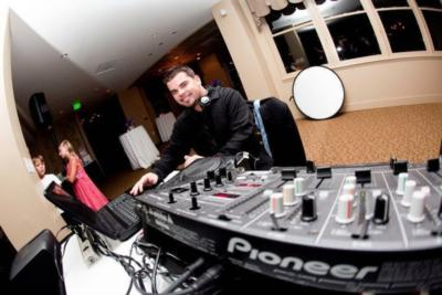 Absolute Entertainment | Hanover, MD | Event DJ | Photo #16