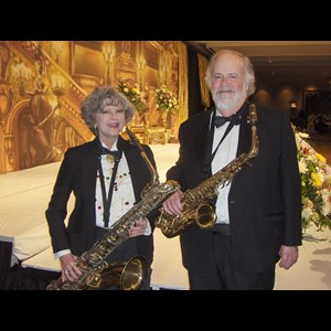 Baton Rouge Chamber Music Duo | MAYES2