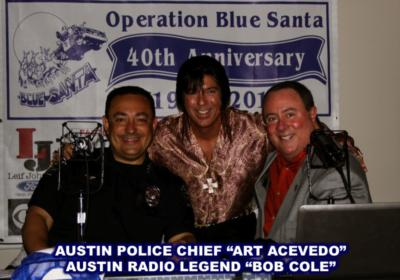 CENTRAL TEXAS TOP RATED ELVIS....MIKE ELLIOTT | Austin, TX | Elvis Impersonator | Photo #19