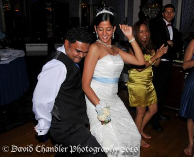 Affordable Photography | Brooklyn, NY | Event Photographer | Photo #13