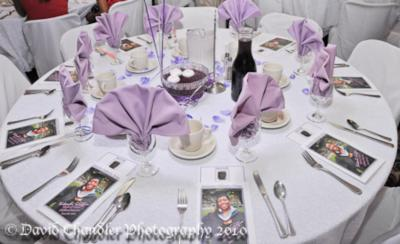 Affordable Photography | Brooklyn, NY | Event Photographer | Photo #14