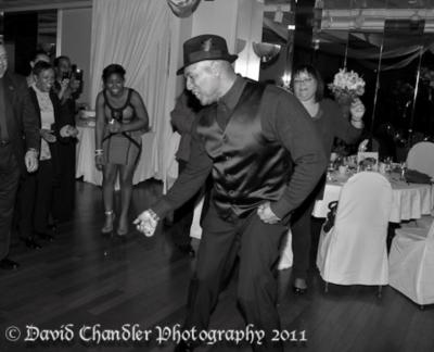 Affordable Photography | Brooklyn, NY | Event Photographer | Photo #16
