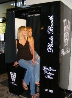 Photo Booth Rentals by Ish events | Plainview, NY | Photo Booth Rental | Photo #2