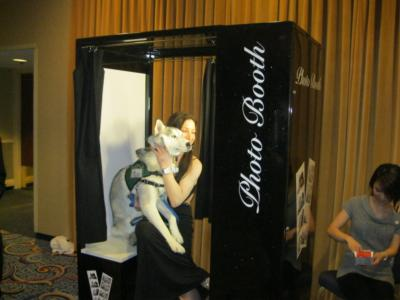 Photo Booth Rentals by Ish events | Plainview, NY | Photo Booth Rental | Photo #9