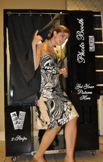 Photo Booth Rentals by Ish events | Plainview, NY | Photo Booth Rental | Photo #1