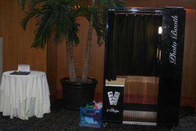 Photo Booth Rentals by Ish events | Plainview, NY | Photo Booth Rental | Photo #5