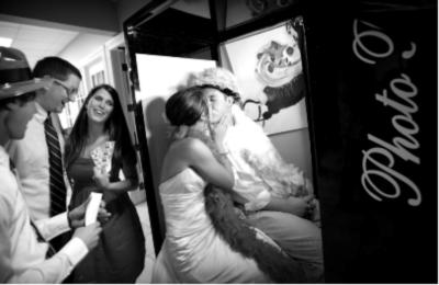 Photo Booth Rentals by Ish events | Plainview, NY | Photo Booth Rental | Photo #8