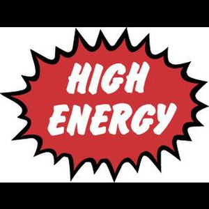 High Energy Mobile DJs - Mobile DJ - Waterloo, WI