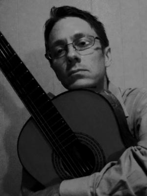 Daniel Stanislawek | Sarasota, FL | Classical Guitar | Photo #5