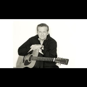 Minnesota Tribute Singer | The Classic Johnny Cash Sound