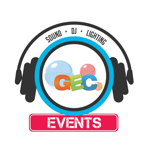 GEC Events | LA's #1 - DJ - Los Angeles, CA