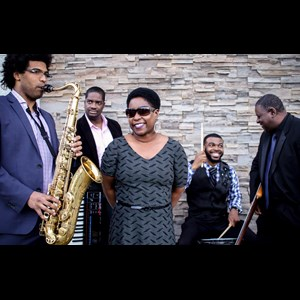 Durhamville Funk Band | Soft Spoken
