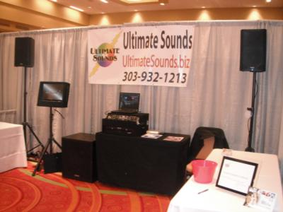 Ultimate Sounds | Littleton, CO | Event DJ | Photo #13