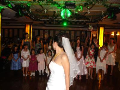 Jam Mix Productions, Inc. | Merrick, NY | DJ | Photo #9